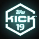 KICK: Football Card Trader icon