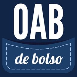 Aplicativos de Bolso para OAB