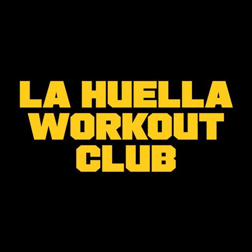 La Huella Workout Club