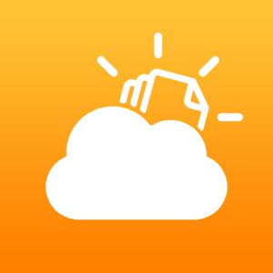 Cloud Opener - File manager app