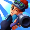Puzzle Wars:  Match-3 Battles