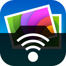 ?PhotoSync – transfer photos