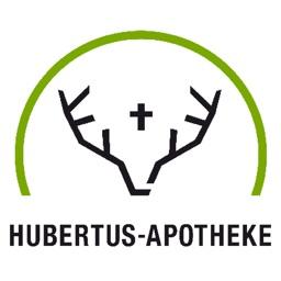 Hubertus Apotheke - B. Stelzer