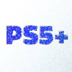 PS5 Stock+ Alerts app tips, tricks, cheats