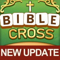 Bible Word Crossy free Resources hack