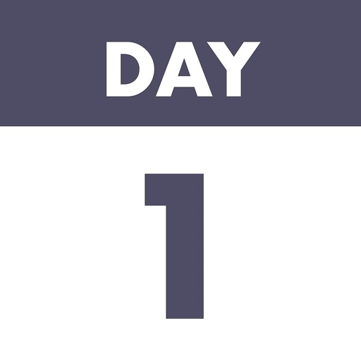 How Many Days: Date Calculator