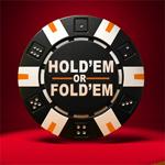 HOLD'EM OR FOLD'EM Hack Online Generator  img