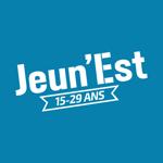 Jeun'Est pour pc
