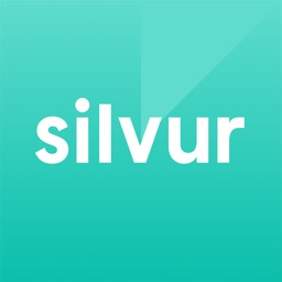 Silvur: Retirement Planner