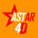 ASTAR 4D на пк