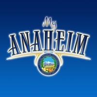 My Anaheim