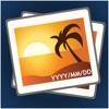 Date Print Lite - Date stamper - iPhoneアプリ