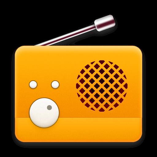 Internet Radio Streaming Tuner