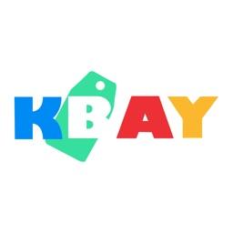 Kbay-shopping online