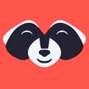 Trash Panda Grocery Assistant
