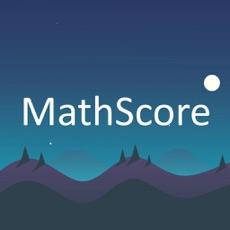Activities of MathScore