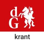 DG - Digitale Krant