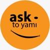 Ask to Yami