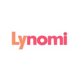 Lynomi(ライノミ)-ライブ配信アプリ-