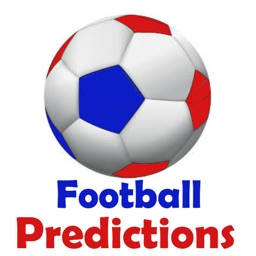 Football Prediction and Odds