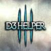D3 Helper for Diablo III - iPhoneアプリ