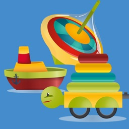 Games for Kids -New Baby Games