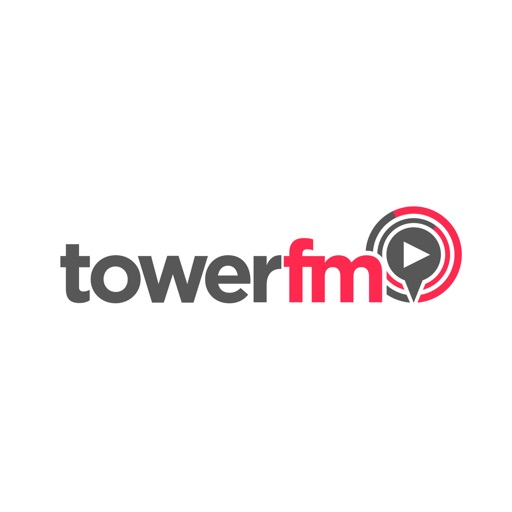 Tower FM