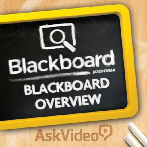 Overview of Blackboard Learn