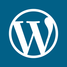?WordPress