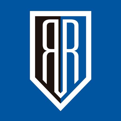 Racing Riba-Roja