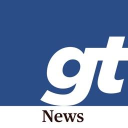 az Grenchner Tagblatt News