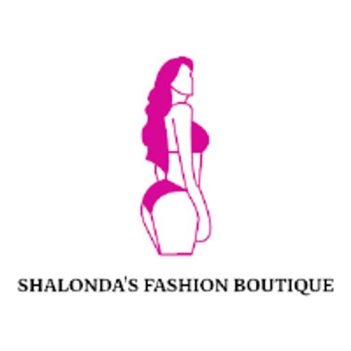Shalondas Fashion Boutique