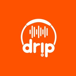 DripFm