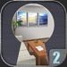 Room Escape Contest 2 Hack Online Generator