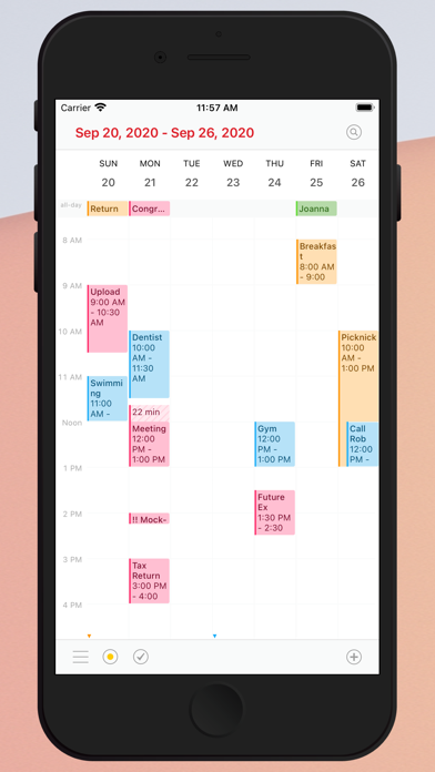 messages.download Calendar 366 Lite software