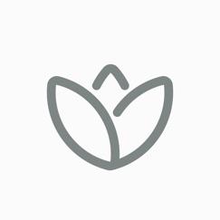 BreatheIn: Calm Breathing Советы, читы и отзывы пользователей
