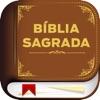Bíblia Fiel Comentada