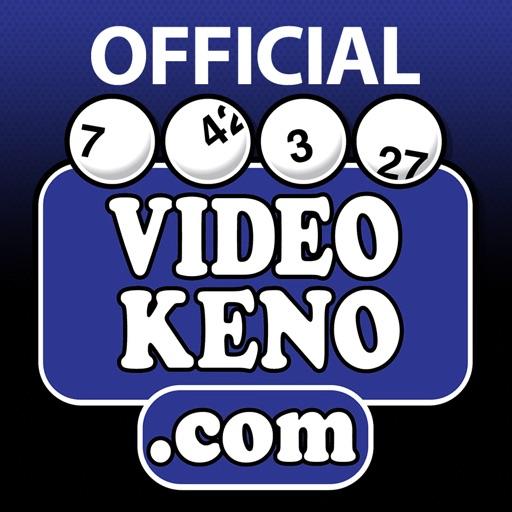 Diamond Jacks Casino Bossier City Phone Number - Bizarre Slot Machine