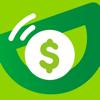 friDay錢包 - 行動支付首選 電子錢包APP