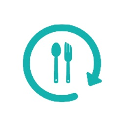 Fasting Diets & Weight Tracker