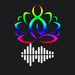 Soundy: Calm Nature HD Sounds