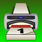 CalPrint for iPhone icon