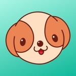 捞月狗-新型娱乐互动平台