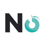 NoWaste - Food Inventory List icon