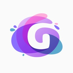 GIF Maker - Videos To GIF