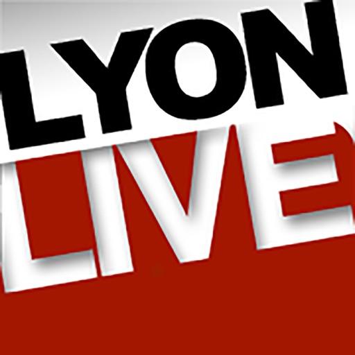 Lyon Live : actu & sport