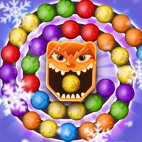 Viola's Quest: Marble Blast free Gold hack