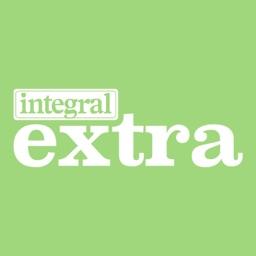 Integral Extra