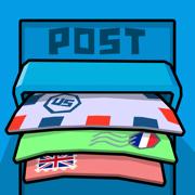 Post Officer