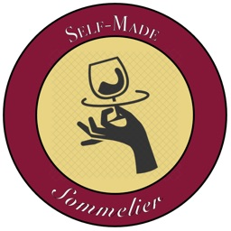 Self-Made Sommelier